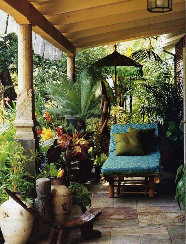tropical-style-garden-nook-design