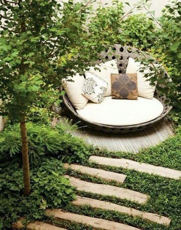 unique-garden-chairs-for-relaxing