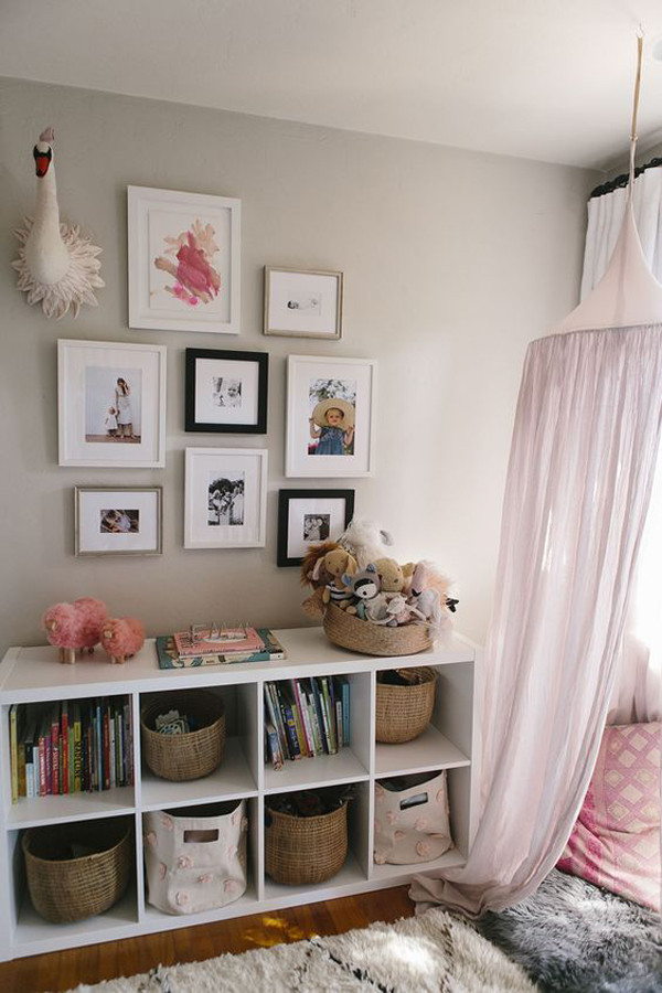 adorable-gallery-wall-decorations