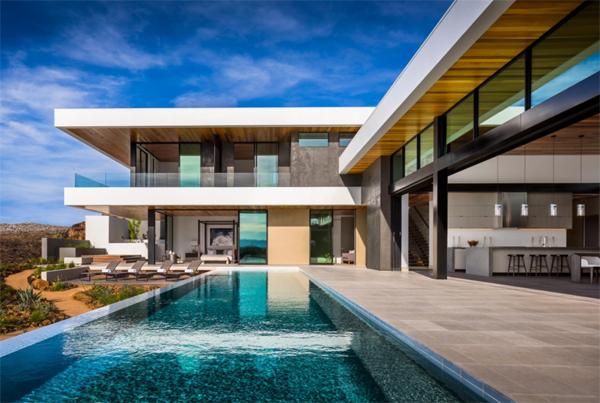 amazing-ascaya-residence-with-swimming-pool