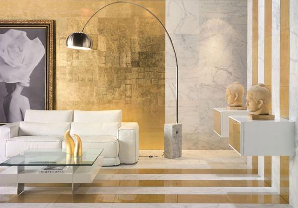 artistic-gold-interior-design
