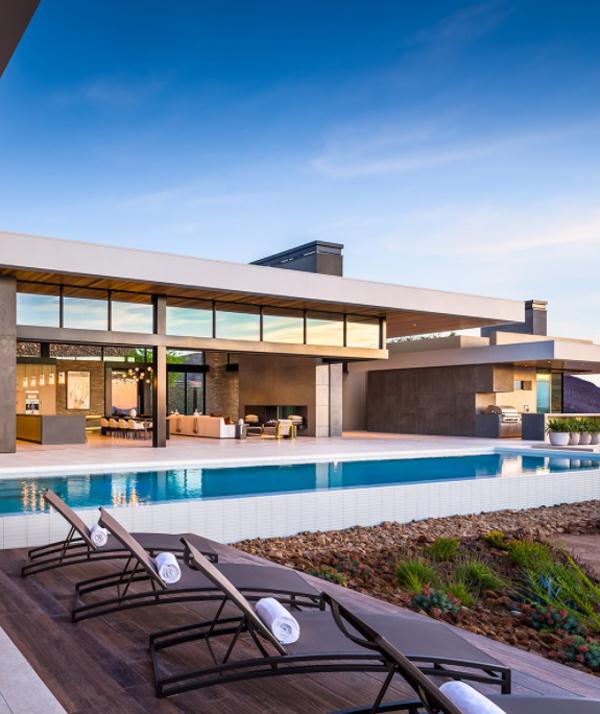 ascaya-residence-by-sb-architects