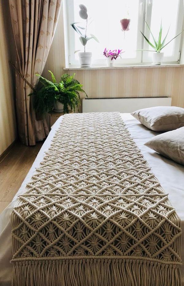 beautiful-bed-runner-ideas
