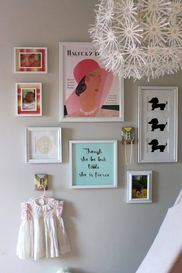 beautiful-gallery-wall-ideas
