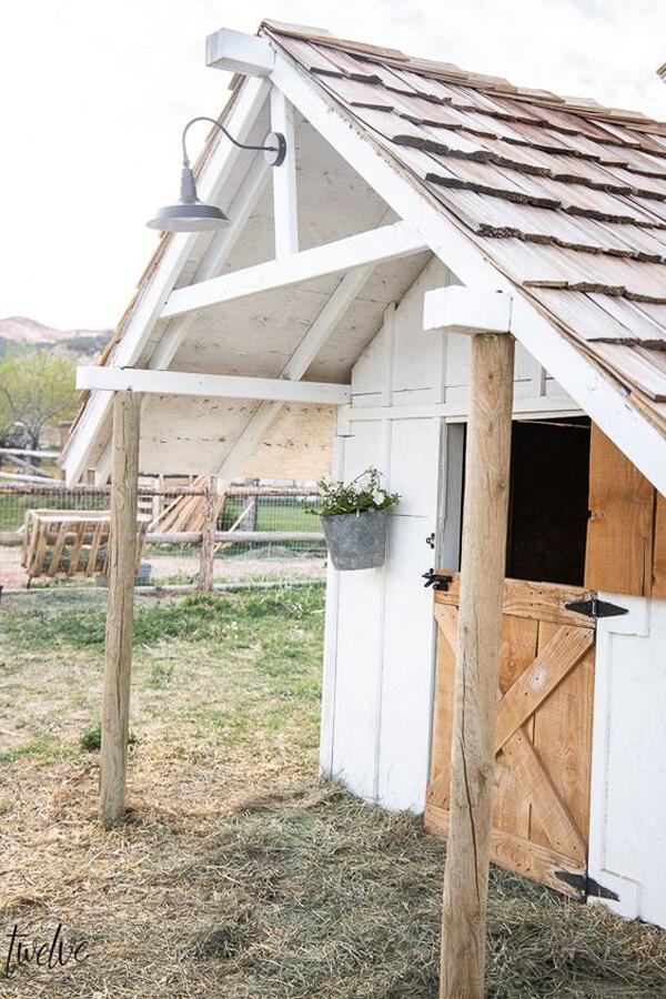 beautiful-goat-house-design