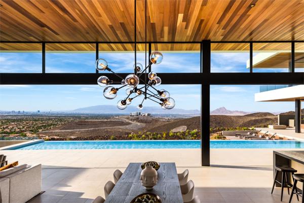 beautiful-views-in-ascaya-residence