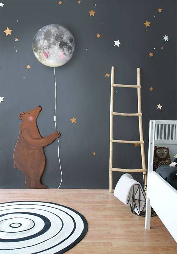 beer-and-moon-kids-wall-decals