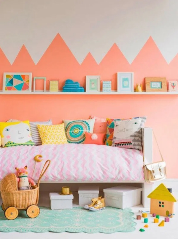 best-kids-wall-decor-ideas