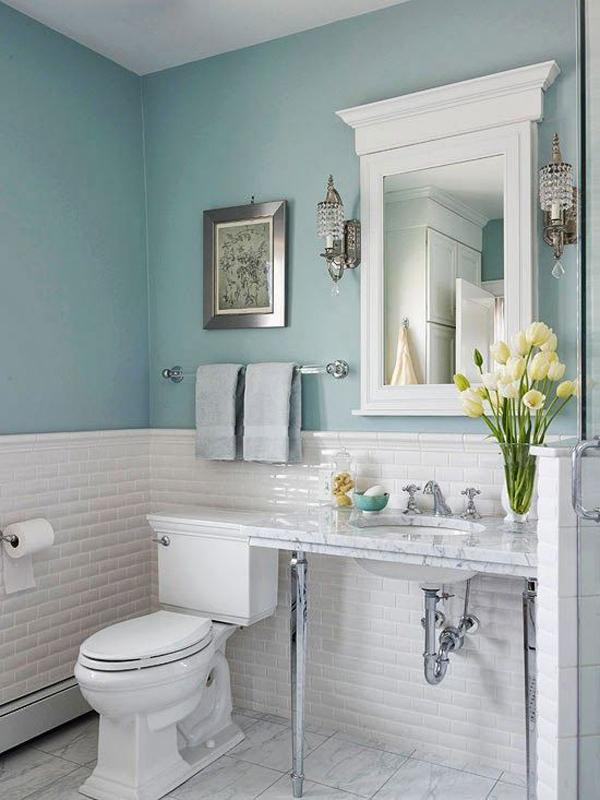 blue-bathroom-design-for-springtime