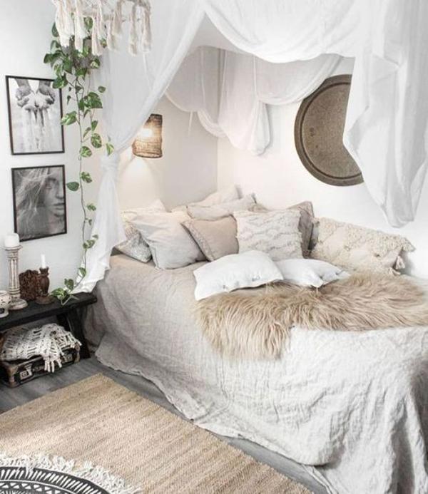 boho-canopy-bedroom-ideas
