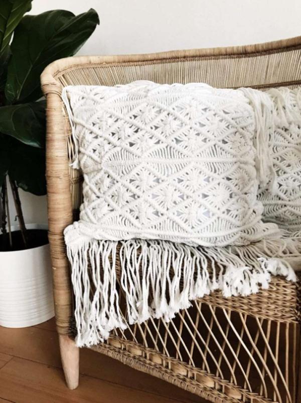 boho-macrame-cushions