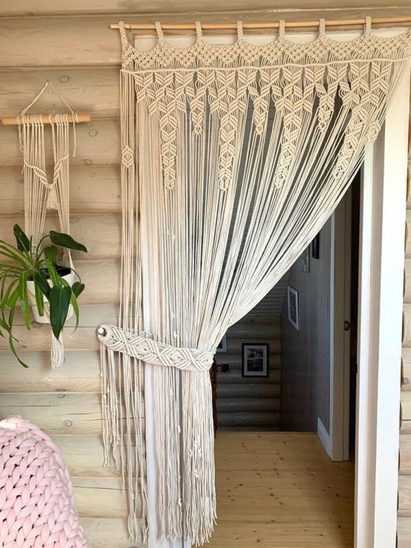 boho-macrame-door-curtains