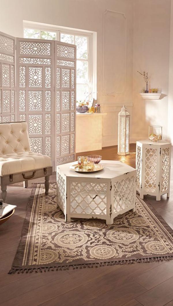 bright-ramadan-family-room-design