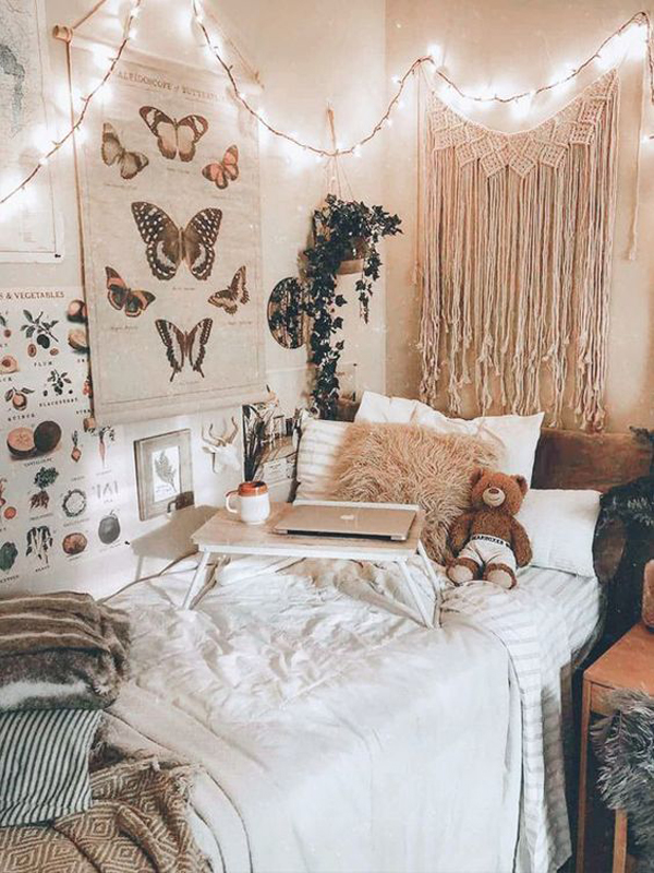 college-dorm-room-with-bohemian-style