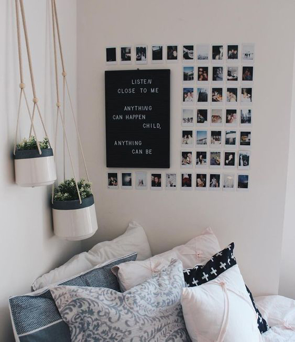 college-photo-wall-ideas-for-dorm-room