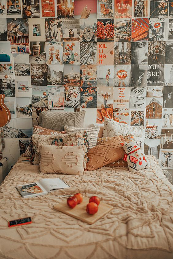 colorful-photo-wall-gallery