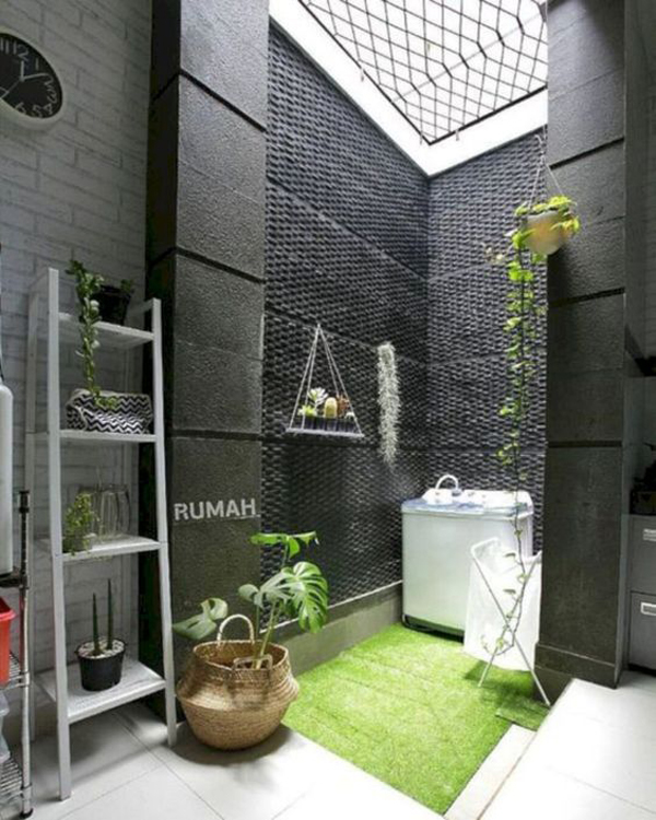 cool-indoor-outdoor-laundry-room-design
