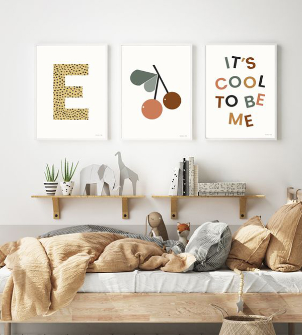 cool-kids-wall-sign-decor