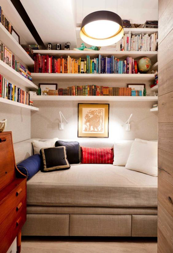 cozy-buil-in-reading-nook-for-kids