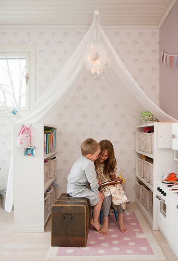 cute-kid-home-library-and-reading-seat
