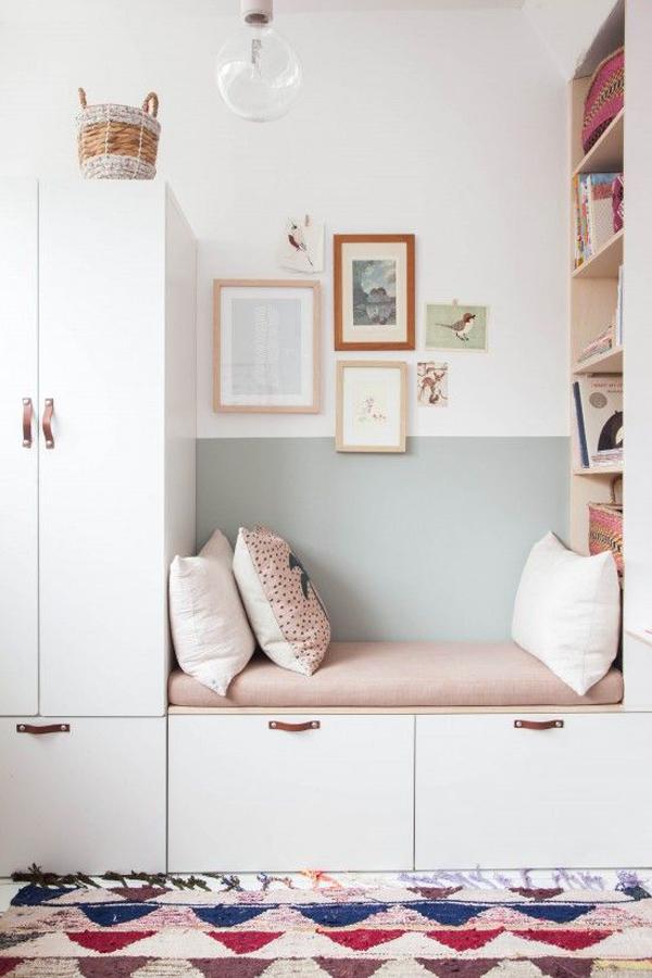 diy-ikea-besta-bench-and-kid-storage