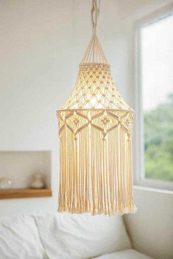 diy-macrame-chandelier