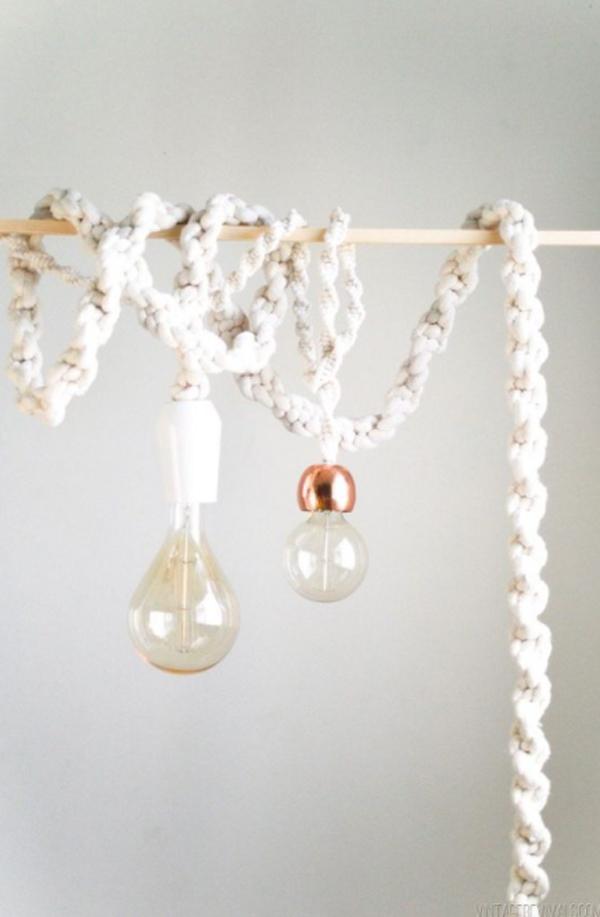 diy-macrame-string-lights