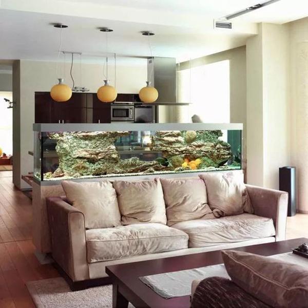double-sided-aquarium-cabinet