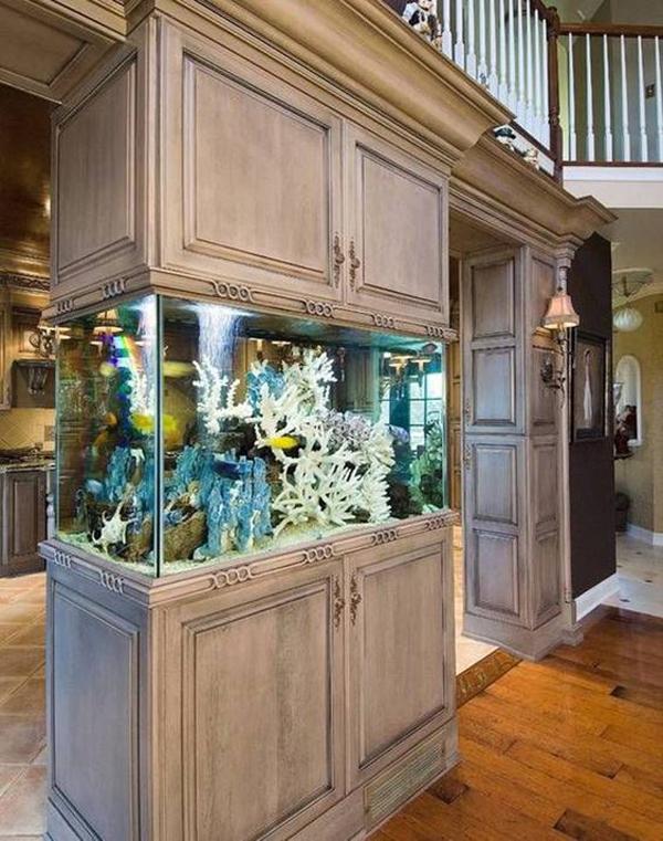 double-sided-aquarium-dividing-cabinet