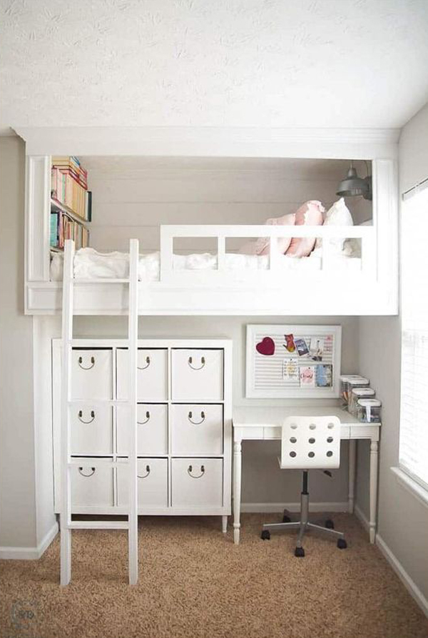 dreamy-kid-loft-rooms