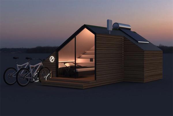 eglamp-modern-cabin-design