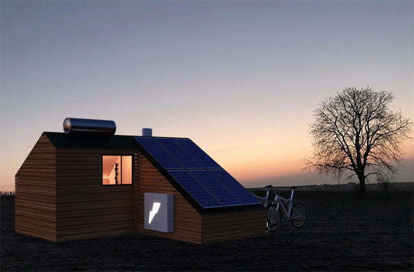 eglamp-modern-tiny-house-with-landscapes