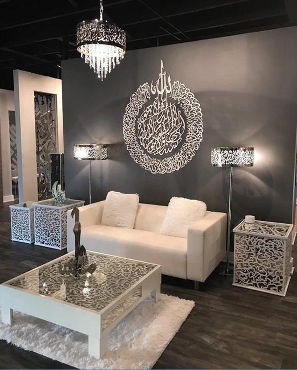elegant-islamic-living-room-design