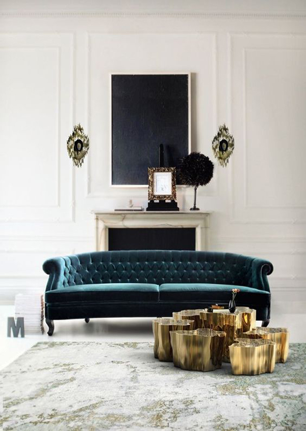 elegant-living-room-design-with-gold-coffee-table