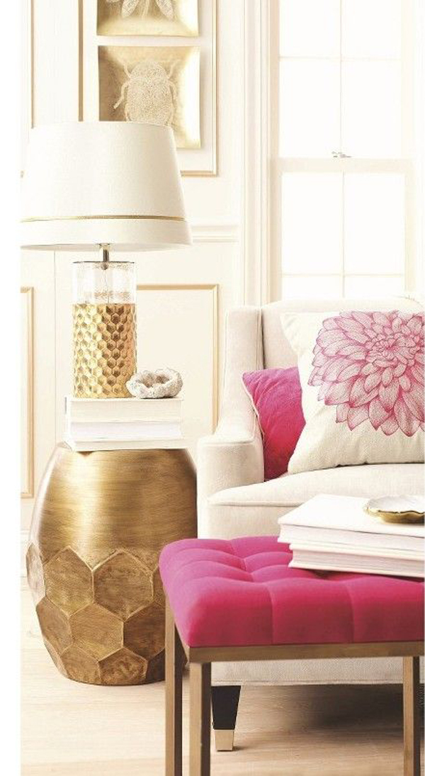 elegant-reading-chairs-with-gold-accent
