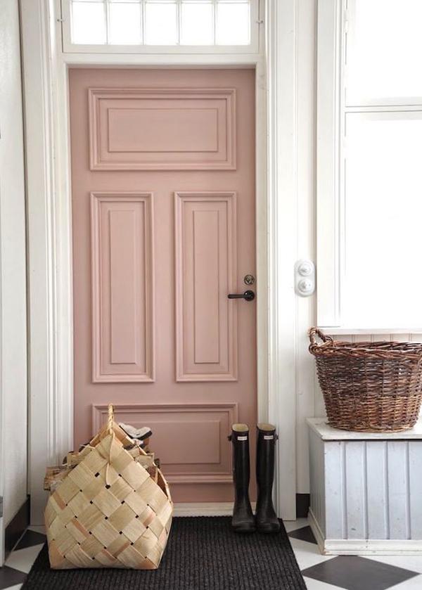 feng-shui-front-door-color-ideas