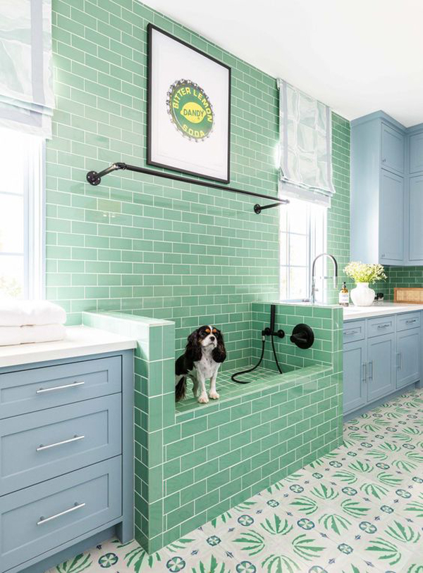 green-bold-wash-station-tile-colors