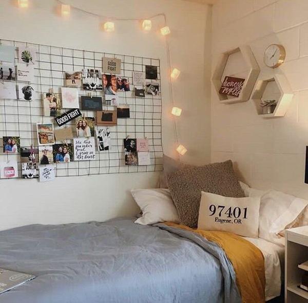 grid-photo-wall-decor