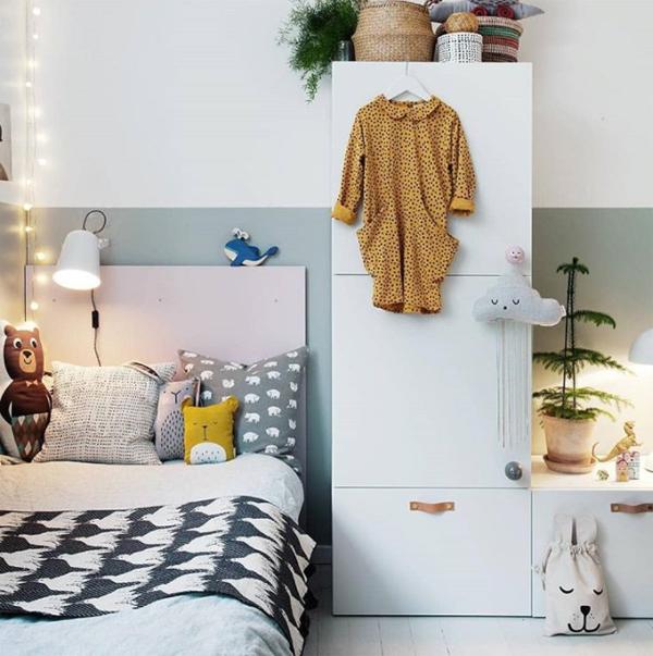 ikea-besta-kid-bedroom-cabinets