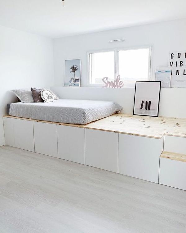 ikea-besta-kid-bedroom-design