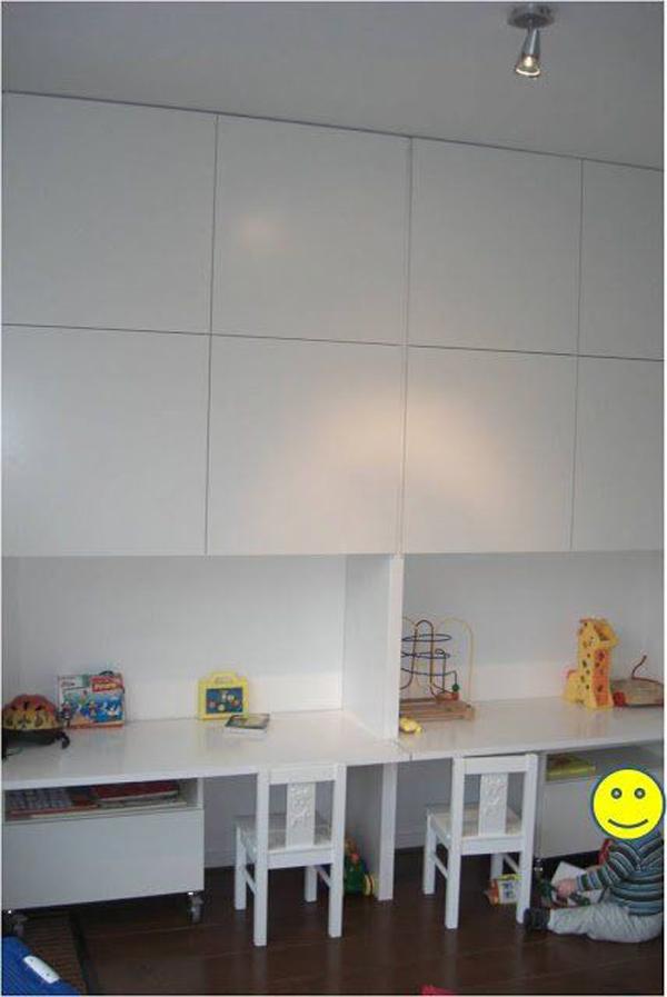 ikea-besta-shelf-units-and-desk
