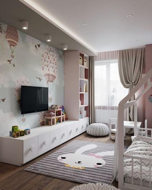 ikea-besta-tv-units-in-kid-bedroom