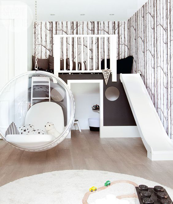 indoor-playground-with-loft-rooms