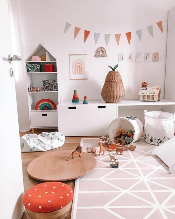 kids-ikea-besta-playroom