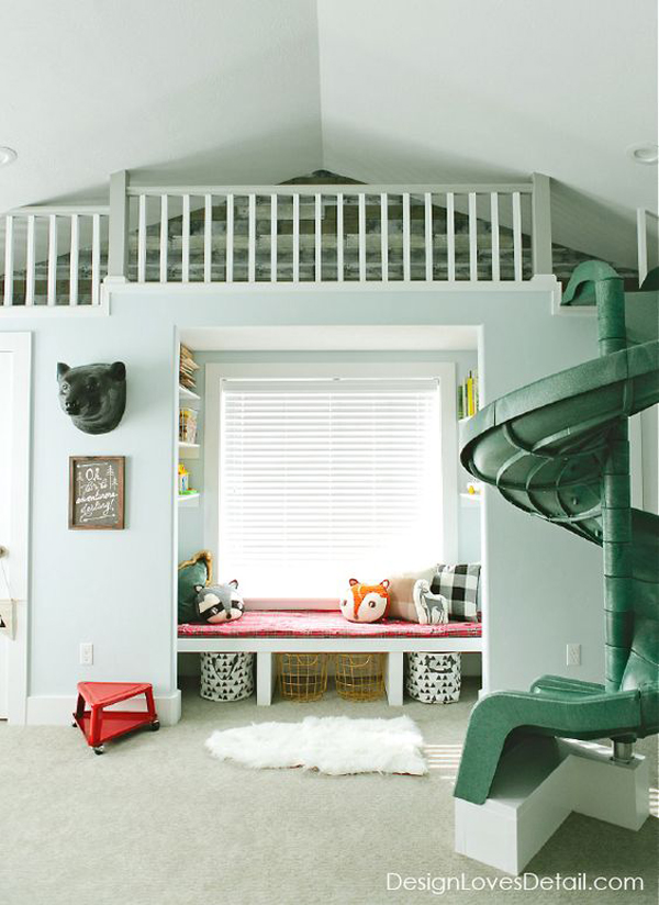kids-reading-nook-under-loft-rooms