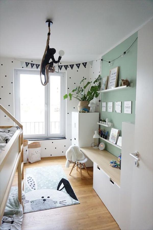 kids-room-with-ikea-besta-desk