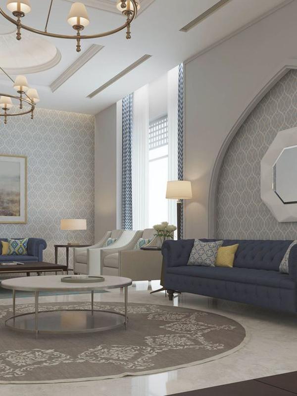 large-living-room-design-with-ramadan-decor
