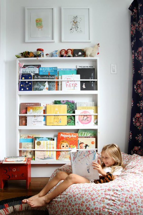 little-home-library-for-kids