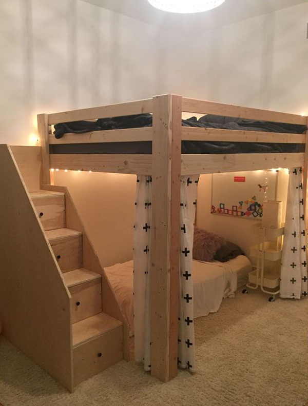 loft-twin-beds-for-kids