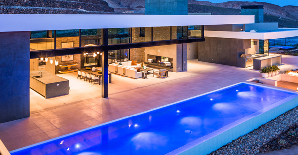 luxury-ascaya-residence-with-open-concept